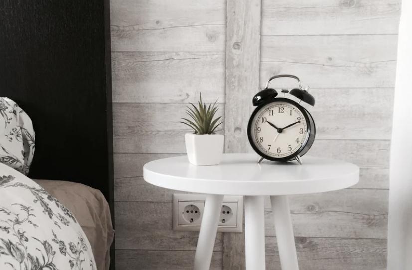 Die Schlafphasen – gesunder Schlaf im Rhythmus