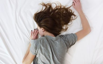 🔎 Schlafmittel – Wie sie wirken und welche Alternativen es gibt